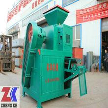 Charcoal Powder Briquette Machine/ Carbon Black Briquette Machine/ Coal Powder Briquette Machine --- KeHua Manufacture