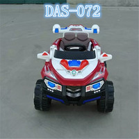 2015 Ride on car childrens electric cars for sale/children toy cars