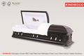 Kenwood madeira mdf preços caixão de madeira de cremação caixões de cinzas humanas