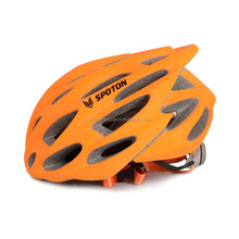 best sale bike helmet/custom helmet cycling for wholesale