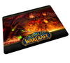 High quality Laptop mouse pad blank mouse pad and mats