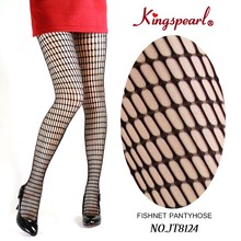 China custom sock manufacturer tights for woman sheer seamless pantyhose