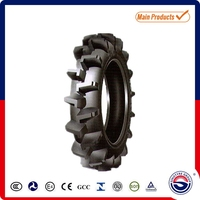 Factory new products john deere agricultural tractor tyres