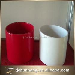 api 5l 3PE x70 psl2 steel line pipe ,3lpe coating pipe,iso 3183 api 5l steel line pipe with PE coating