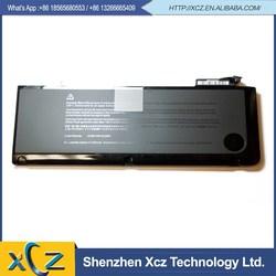 original import A1322 laptop battery for macbook pro