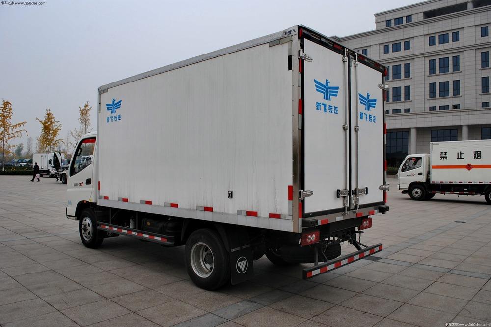 foton 4 2 camion frigo de fruits de mer de transport camion foton 4 2 camion frigo pour. Black Bedroom Furniture Sets. Home Design Ideas