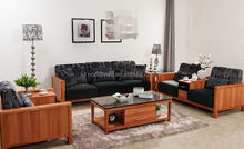 Equipped With Leather Pillows For Couch And Corner Sofa Excellent Top Brand Modern Leather Living Room Set