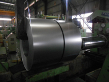 steel rolled carbon coils flat PPGI steel coils sheet GI steel Coils