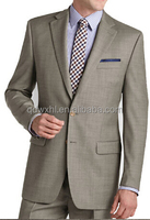 korean style suits for men men short sleeve suits ready made wedding suit for men
