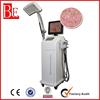 /product-gs/photon-dialysis-machine-for-sale-skin-analyzer-beauty-machine-60164421949.html