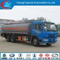 Faw 6 x 4 química del carro del tanque para Methylbenzene
