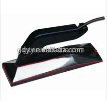 Heat Bond Seaming Iron/carpet tool/carpet iron New Product carpet installation