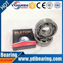High load and long life deep groove 6060 bearing