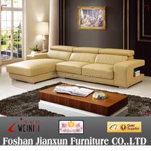 H090 arabic corner sofa sets small sofa sets diwan sofa sets