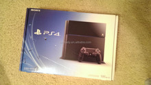 FREE SHIPPING FOR SONY PLAYSTATION 4 + 10 FREE GAMES , PS4 , NEW , WARRANTY , ORIGINAL