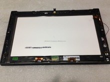 """10.6"""" Touch LCD Digitizer Assembly Screen For Microsoft Surface RT 1 Tablet PC"""