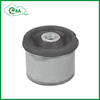 /product-gs/6n0-501-541-d-competitive-price-axle-body-suspension-bushing-for-seat-arosa-cordoba-ibiza-i-iii-vw-lupo-polo-60330613611.html