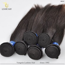 Top Grade 7a8a9a Classic Remy Healthy No Chemical Process best quality wholesale elastic band hair extensions