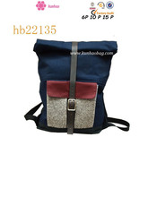roll top backpack for painter