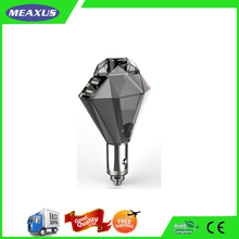 Low price hotsell customized car air purifier freshener