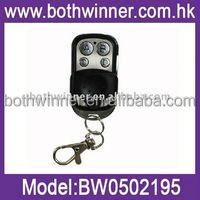 E121 us electronics remote control codes