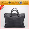 Guangzhou Factory Wholesale Mens Genuine Leather Handbags