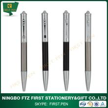 High Power Led Light Pen