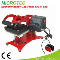 Small printing press for sale, ID Tag Press Machine