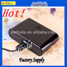 Hot Selling Phone Charger 12000mAh for All Mobile Phone Power Charger