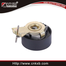 Alibaba China Wholesale Timing Belt Tensioner Pulley VKM13253