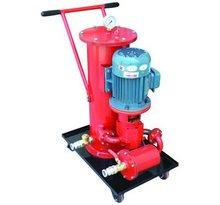 ship oil purifier,sludge oil purifier,car Oil purification,black oil filtration,