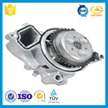 Chinese Best Supplier Chevrolet Captiva Automotive Water Pump