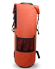 Fashion hot sell Deluxe PVC Tarpaulin waterproof dry bag 30L for traveling