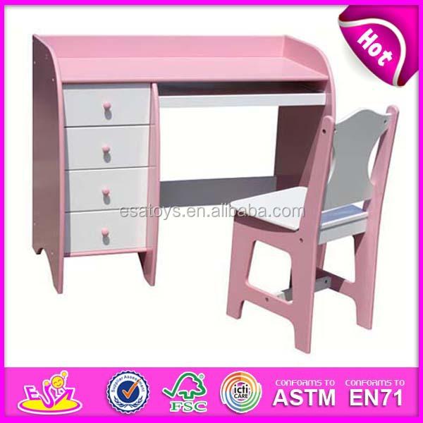 Best School Table School Chair For Kids School Desk