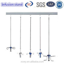 Hospital Nursing Equipment Infusion Support Infusion Stand