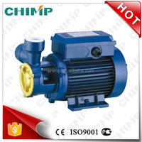 CHIMP 0.5HP SSC Series Vortex Self-Priming JET Water Pumps