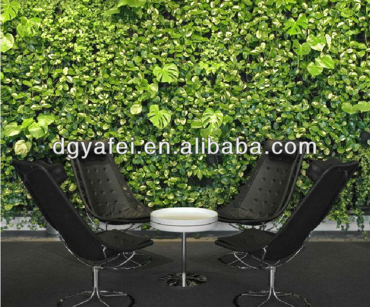 Beautiful Plants For Sale Beautiful Artificial Plant