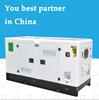 20kva lion engine groupe electrogene chinese brand power
