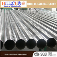 Honesty hot sale price inconel 718 pipe for oil and gas