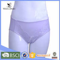 Japan Style Delicate Sweet Girl Spandex Www Sexe Images Com Sexy Transparent Panty Pics