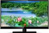 """2015 Cheap 80"""" led tv built in slim DVD/SD/USB//offer skd/ckd by OEM factory"""