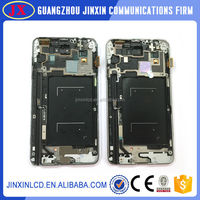 New quality for samsung galaxy note 3 n9000 lcd with digitizer