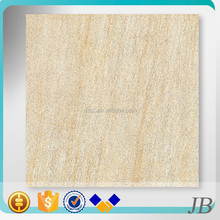 style selections of rustic floor tile designs 60x60 with cheap price