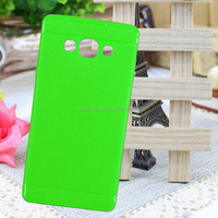 guangzhou manufacturing magnetic flip leather phone case stand function cell phone cover for mobile phone