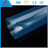 Shanghai TPU Film used for sport shoes
