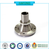 China Factory High Quality Competitive Price Casting Resin