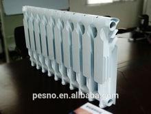 populares diseño para el hogar para el radiador
