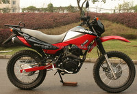 Chinese Cheap Sale 250cc Off Road Dirt Bike adult two wheel Motorcycle