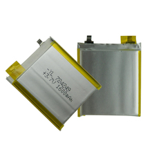 factory supply lithium battery custom advanced search nickel 3.7v gps battery