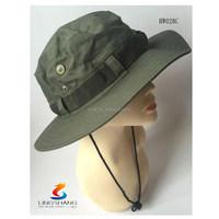 custom your own design 2015 summer Fashion hat folding sun protective high quality elegants lady hats/bucket hat